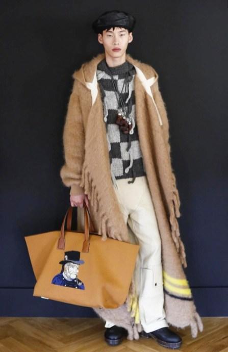 loewe-menswear-fall-winter-2017-paris1
