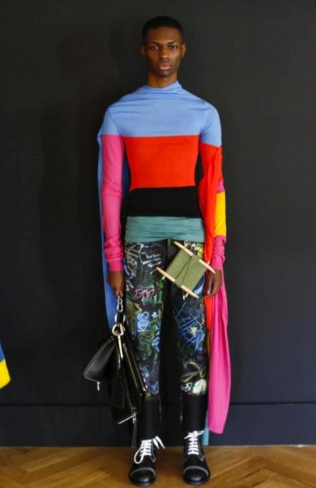 loewe-menswear-fall-winter-2017-paris6