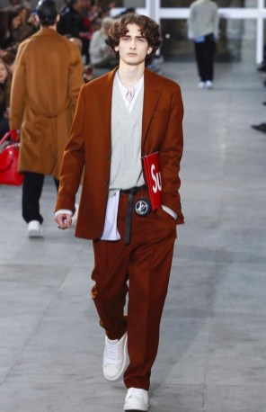 louis-vuitton-menswear-fall-winter-2017-paris18