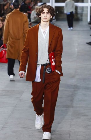 louis-vuitton-menswear-fall-winter-2017-paris18