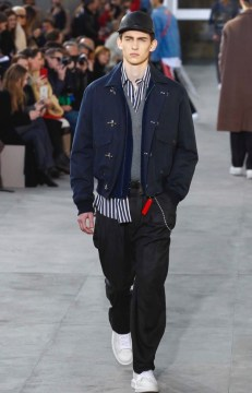 louis-vuitton-menswear-fall-winter-2017-paris22
