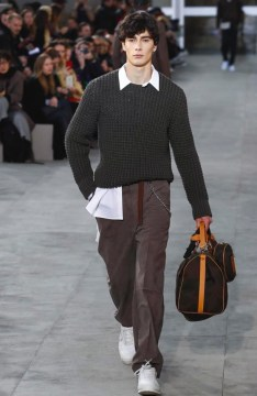 louis-vuitton-menswear-fall-winter-2017-paris23