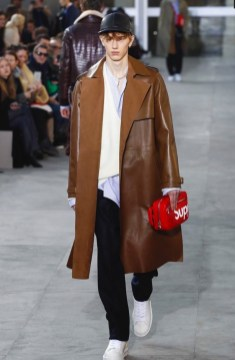 louis-vuitton-menswear-fall-winter-2017-paris29