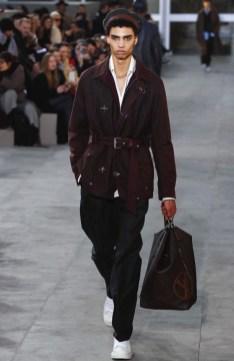 louis-vuitton-menswear-fall-winter-2017-paris3