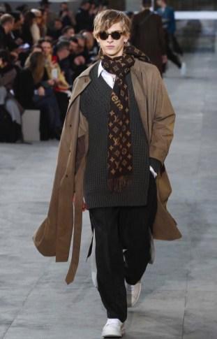louis-vuitton-menswear-fall-winter-2017-paris31