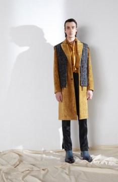 maison-margiela-menswear-fall-winter-2017-paris1