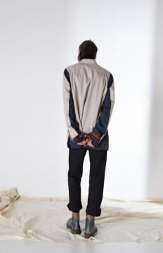 maison-margiela-menswear-fall-winter-2017-paris10