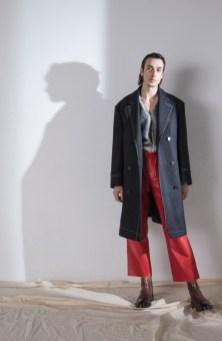 maison-margiela-menswear-fall-winter-2017-paris11