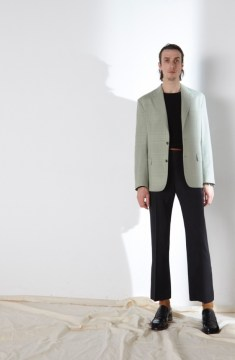 maison-margiela-menswear-fall-winter-2017-paris14