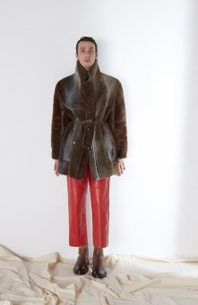 maison-margiela-menswear-fall-winter-2017-paris3