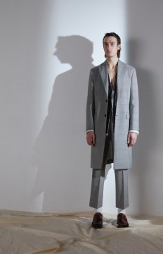 maison-margiela-menswear-fall-winter-2017-paris4