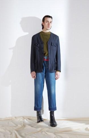 maison-margiela-menswear-fall-winter-2017-paris5