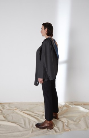 maison-margiela-menswear-fall-winter-2017-paris6