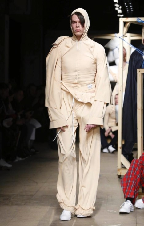 man-menswear-fall-winter-2017-london25