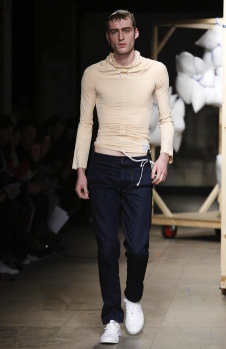 man-menswear-fall-winter-2017-london28