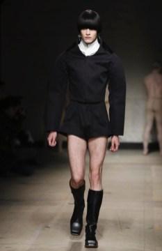 man-menswear-fall-winter-2017-london32