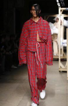 man-menswear-fall-winter-2017-london40