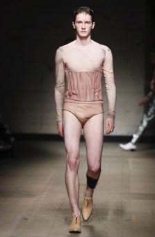man-menswear-fall-winter-2017-london41
