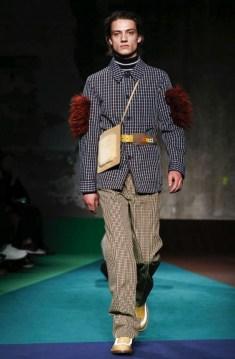 marni-menswear-fall-winter-2017-milan10