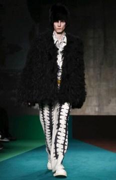marni-menswear-fall-winter-2017-milan11