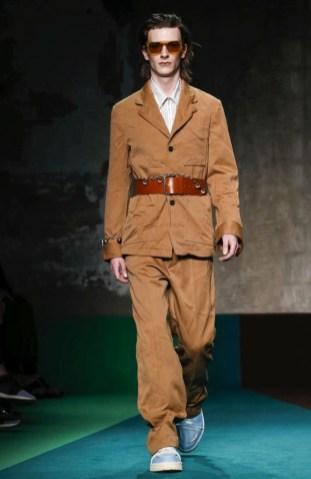 marni-menswear-fall-winter-2017-milan5