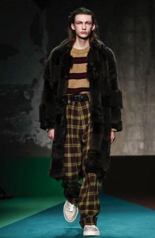 marni-menswear-fall-winter-2017-milan6