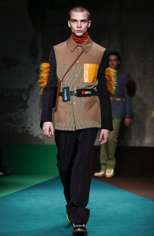 marni-menswear-fall-winter-2017-milan7