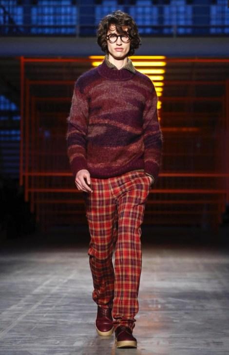 missoni-menswear-fall-winter-2017-milan11