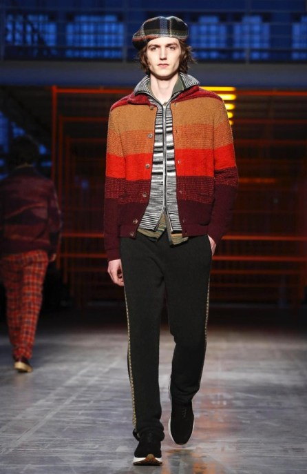 missoni-menswear-fall-winter-2017-milan12