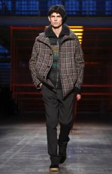 missoni-menswear-fall-winter-2017-milan17