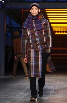 missoni-menswear-fall-winter-2017-milan18