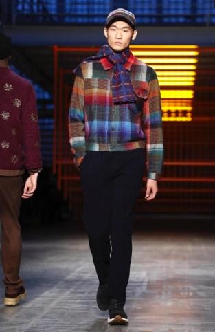 missoni-menswear-fall-winter-2017-milan19