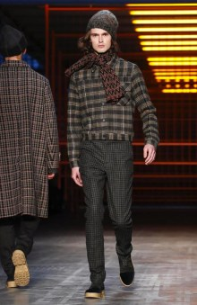 missoni-menswear-fall-winter-2017-milan2