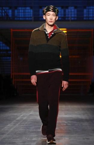 missoni-menswear-fall-winter-2017-milan21