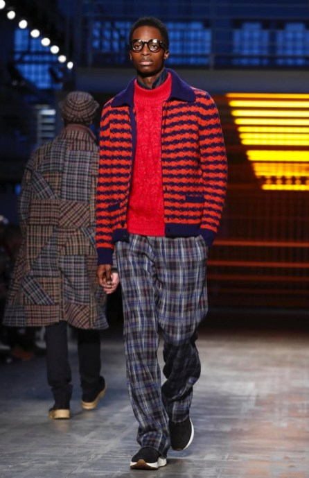 missoni-menswear-fall-winter-2017-milan29