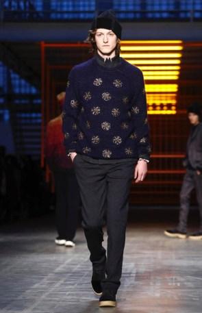 missoni-menswear-fall-winter-2017-milan7