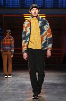 missoni-menswear-fall-winter-2017-milan9