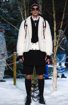 moncler-gamme-bleu-menswear-fall-winter-2017-milan14
