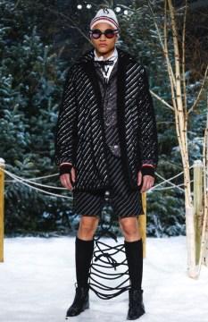 moncler-gamme-bleu-menswear-fall-winter-2017-milan15