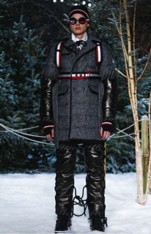 moncler-gamme-bleu-menswear-fall-winter-2017-milan19