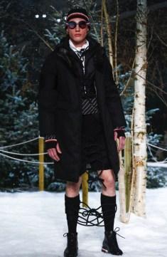 moncler-gamme-bleu-menswear-fall-winter-2017-milan29