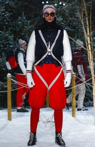 moncler-gamme-bleu-menswear-fall-winter-2017-milan33