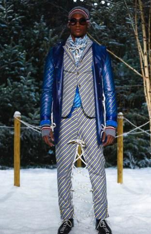 moncler-gamme-bleu-menswear-fall-winter-2017-milan7