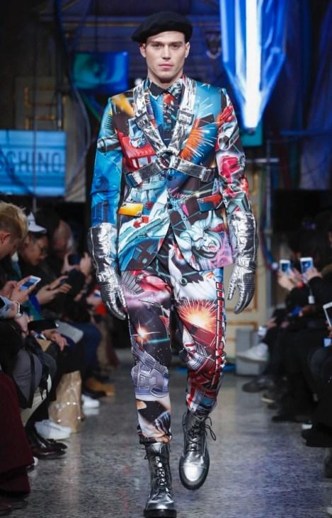moschino-menswear-pre-fall-fall-winter-2017-milan38