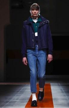 msgm-menswear-fall-winter-2017-milan17