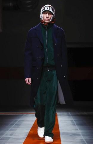 msgm-menswear-fall-winter-2017-milan18