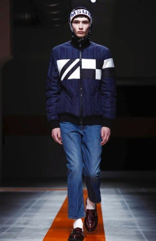 msgm-menswear-fall-winter-2017-milan19