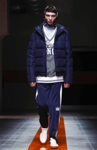 msgm-menswear-fall-winter-2017-milan20