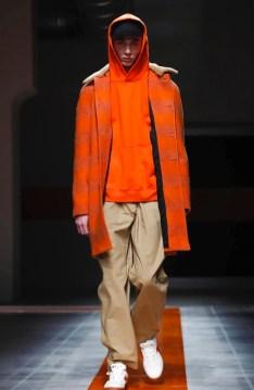 msgm-menswear-fall-winter-2017-milan23