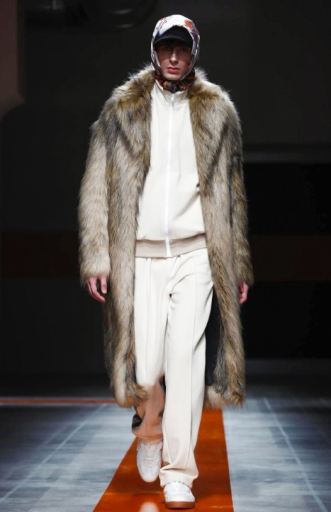 msgm-menswear-fall-winter-2017-milan27